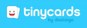TinyCards logo