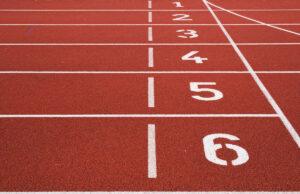 Running-track-numerot-suomeksi